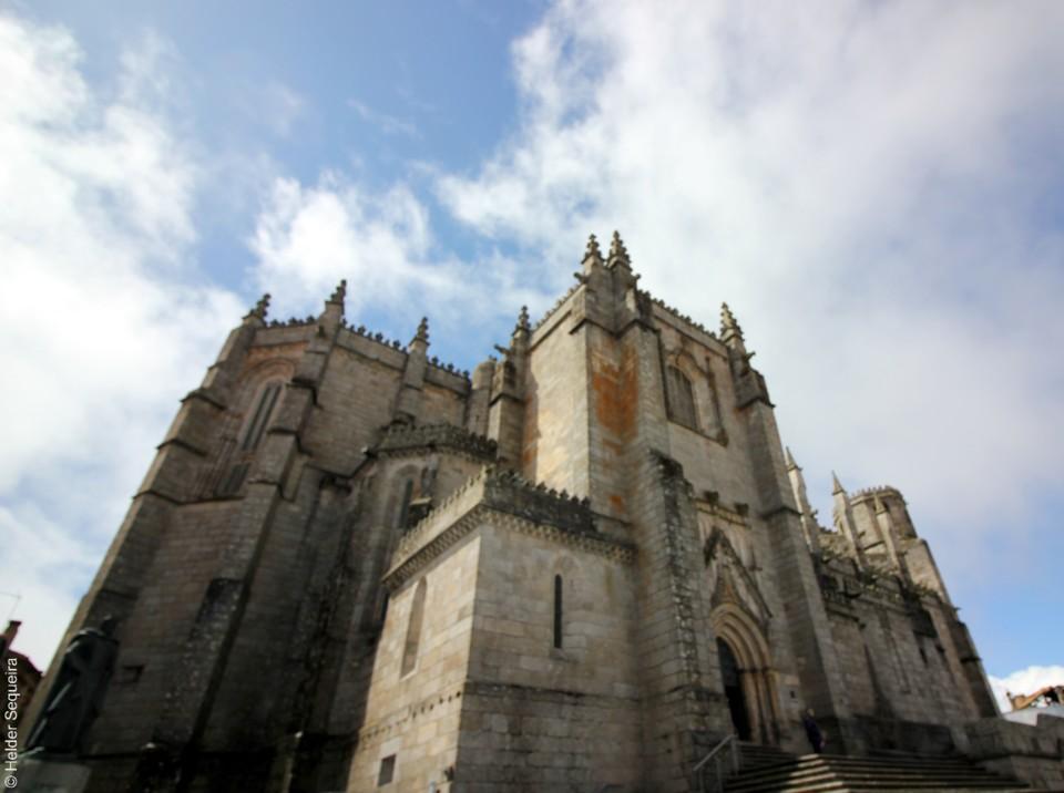 Catedral -Hs.JPG