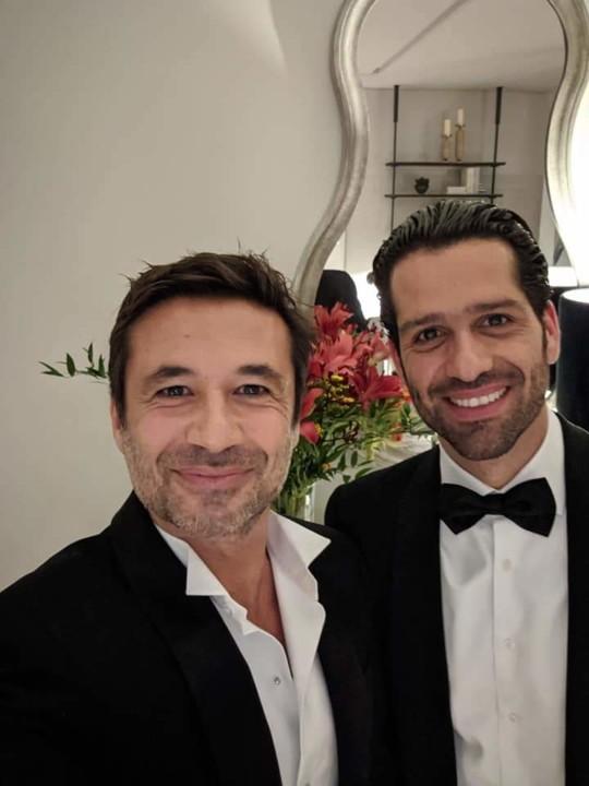 Pedro Pina e marido.jpg