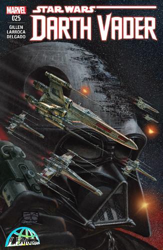 Darth Vader (2015-) 025-000.jpg