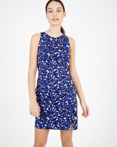 Trucco-vestido-5.jpg