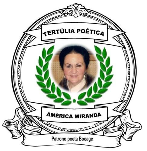 DQzImTbW4AIE5RE América Miranda.jpg