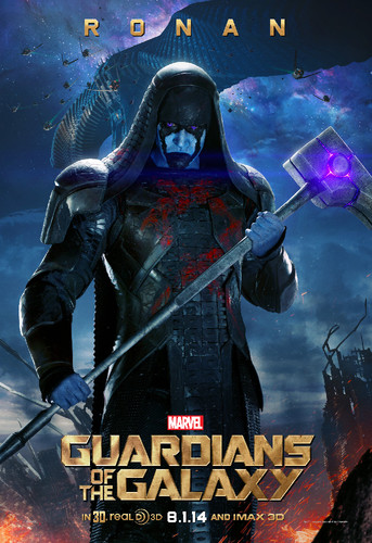 guardians-of-the-galaxy-poster-ronan.jpg
