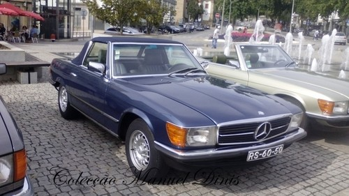 XXXIV Passeio Mercedes-Benz  (22).jpg
