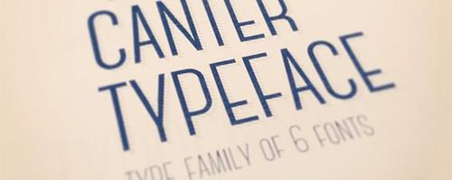 canter-free-font-sans-serif.jpg