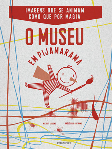 o-museu-em-pijamarama-Pt.jpg