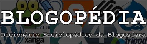 Blogopédia.jpg