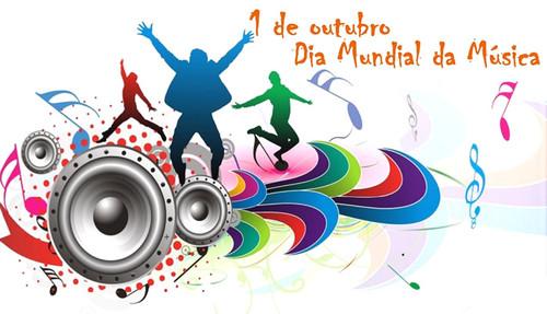 dia-mundial-musica3.jpg