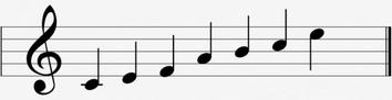 Notas musicais1.png