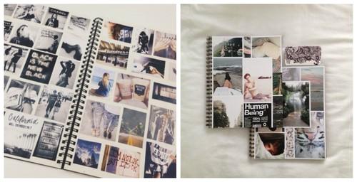 BeFunky Collage (3).jpg