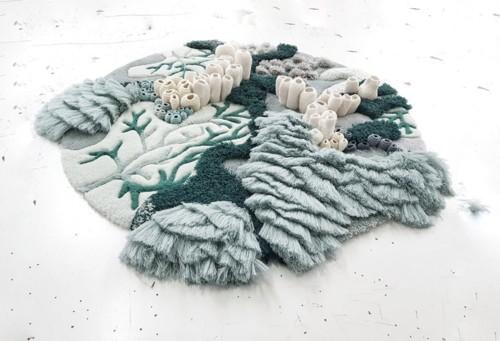 vanessa-barragão-ocean-tapestry-designboom-03.jp