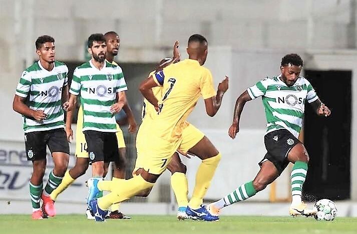 Portimonense - Sporting 1-2 pré-época.jpg