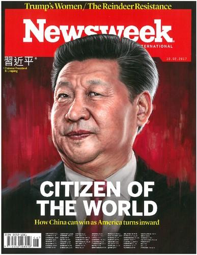 china 1.jpg