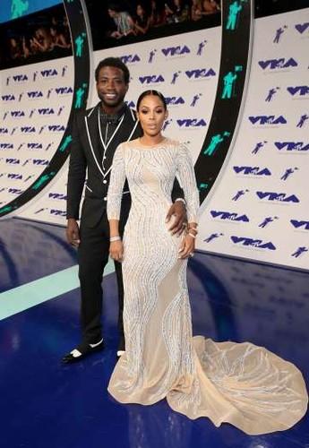 Gucci Mane e Keyshia Ka'Oir.jpg