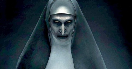 The-Nun-Movie-2018-Photo-Synopsis-Conjuring-Spinof