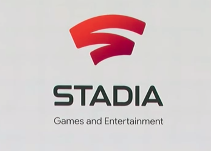 Stadia Games and Entertainment.png