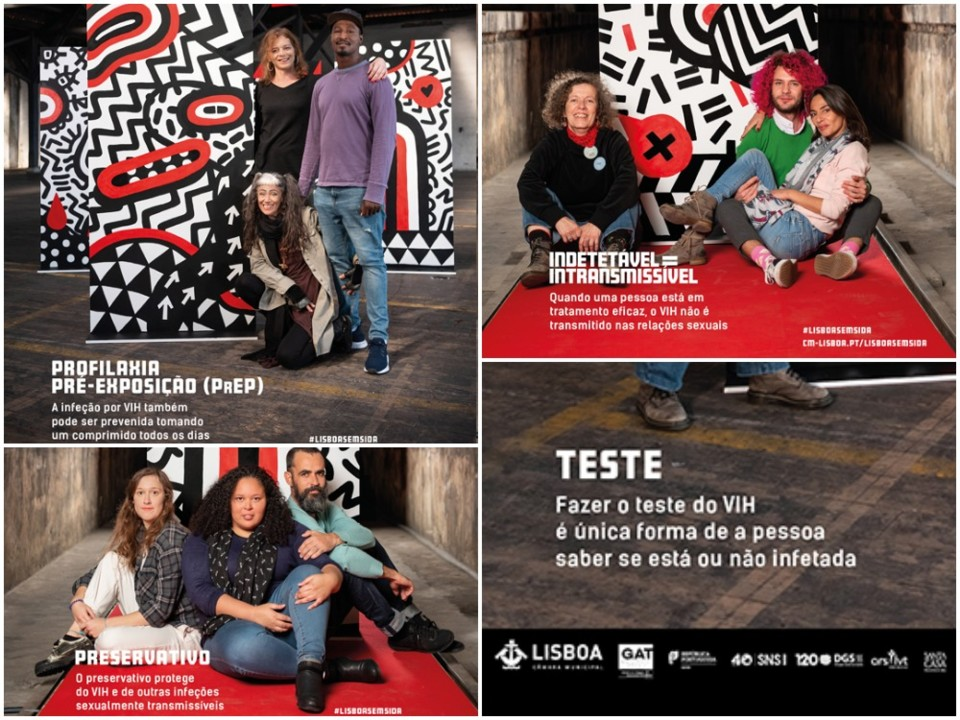 Campanha NÓS PARAMOS O VIH.jpg