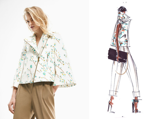 Massimo-Dutti-Limited-Edition-Women-SS-2017-8.jpg