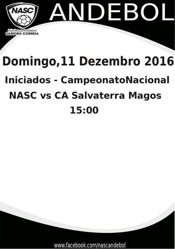 NASC111216.png