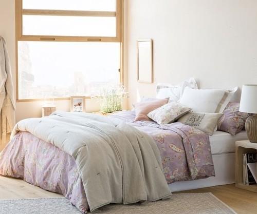 zara-home-quartos-decorados-15.jpg
