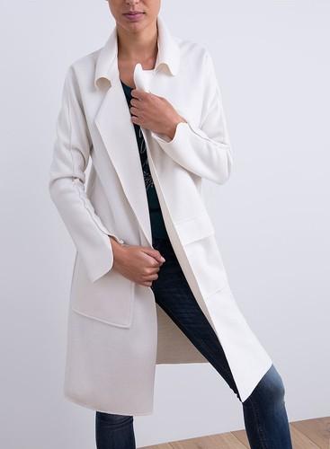 tiffosi-casacos-compridos-5.jpg
