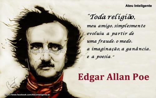 religião edgar.jpg