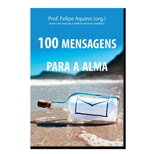 100_mensagens.png