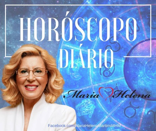 horoscopo diário 470x250.jpg
