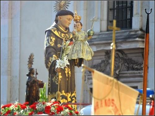 santo antónio de lisboa - 13 de junho ...JPG