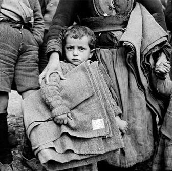 UNICEF-1946.jpg