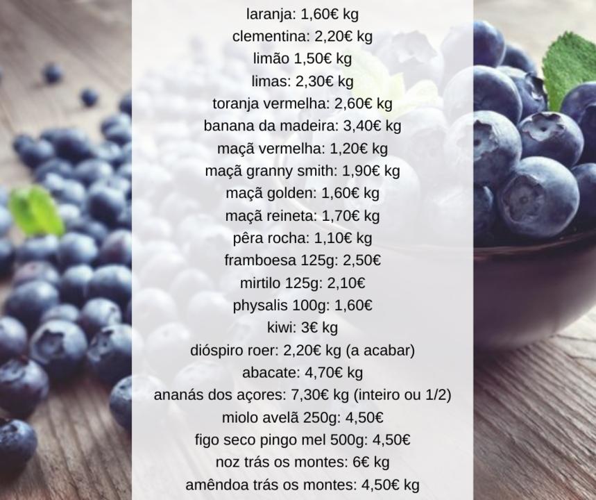 Frutas19a30Dez.png