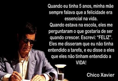 Mensagem-de-Chico-Xavier.jpg