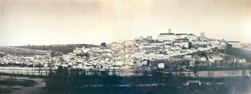 Vista geral 1860 c..jpg