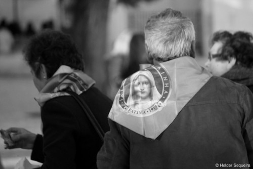 Peregrinos - Foto Helder Sequeira.JPG