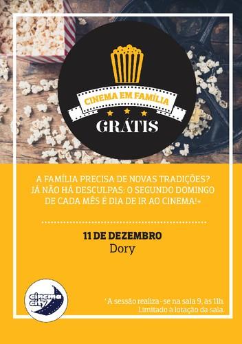 Cinema em Família_Alegro Setúbal.jpg