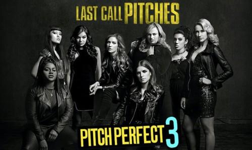 Pitch-Perfect-3.jpeg