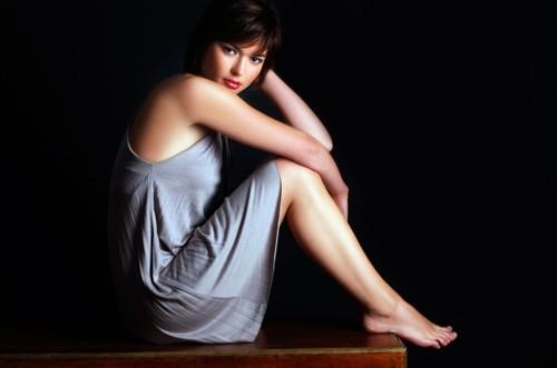 Joana Santos 2.jpg
