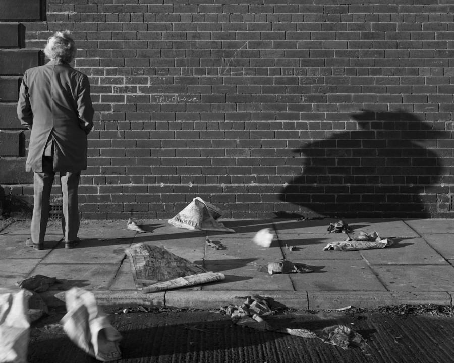 KILLIP-_True-love-wall-Gateshead-Tyneside_-1975.jp