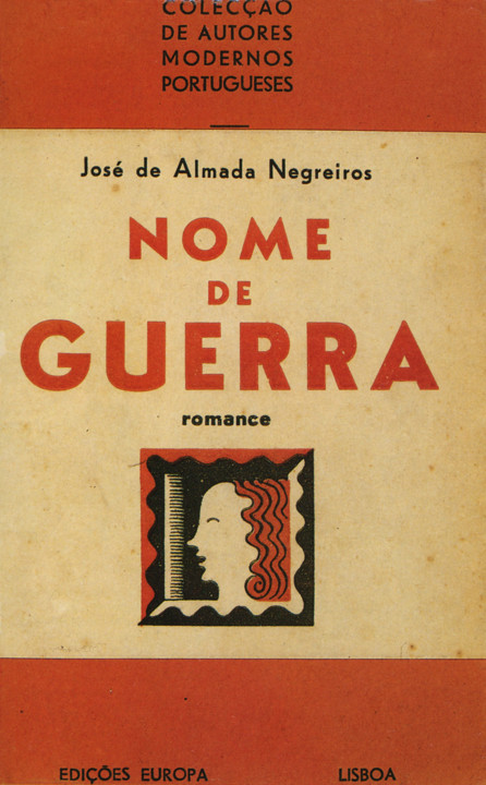 Almada_Negreiros,_Nome_de_Guerra,_1938[1].jpg