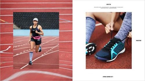 Adidas-Stella-McCartney-SS17-16-620x349.jpg