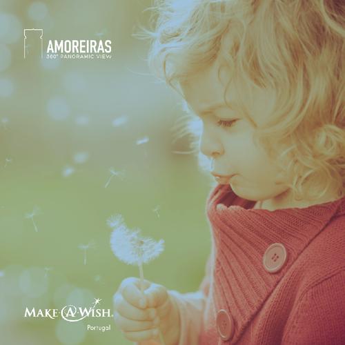 Amoreiras - Make-A-Wish.png