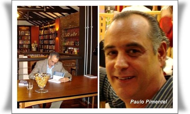 Paulo Pimentael.jpg