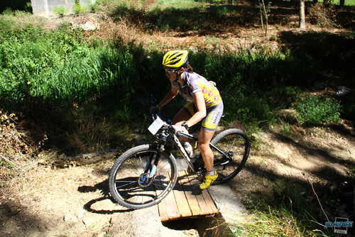 BTT XCM 2012 Montemor (261) Saertex Portugal