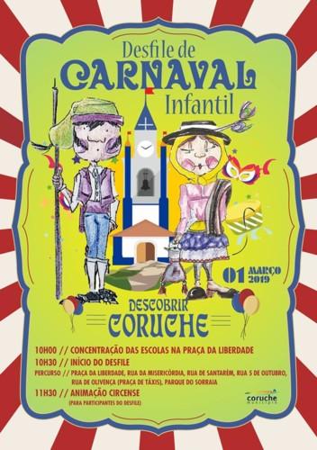 desfile carnaval.jpg