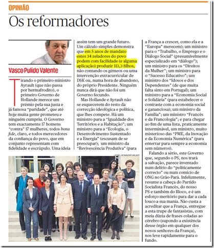 Os Reformadores (V. Valente, Público, 19/5/12)