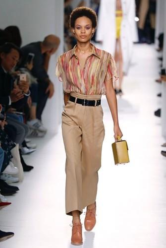 Hermès-desfile-22.jpg