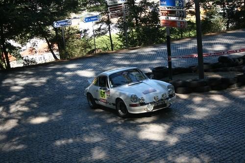 Rally de Portugal Histórico 2016 (438).JPG