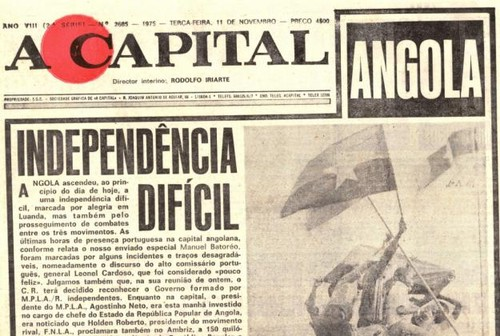 independc3aancia_-angola.jpg