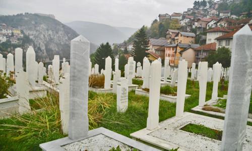visitar-cemiterios-03.jpg