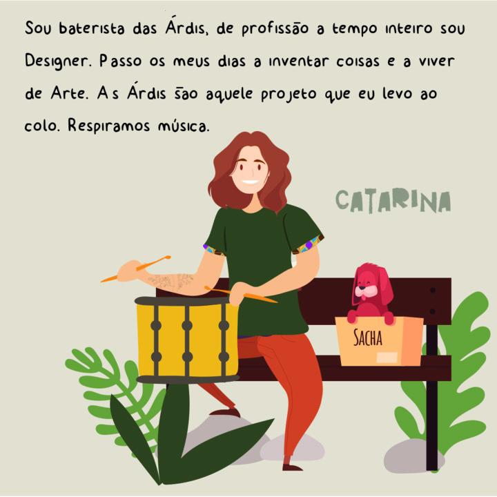 catarina_final.jpg