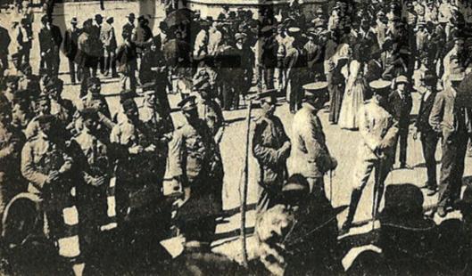 formatura militar 1920 2.png
